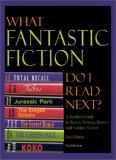 What Fantastic Fiction Do I Read Next? 9780787644765