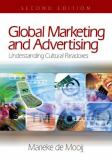Global Marketing and Advertising 2nd Edition