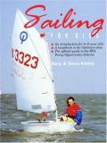 Sailing for Kids 9780906754771