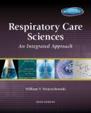 Respiratory Care Sciences 5th Edition