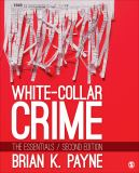 White-Collar Crime 2nd Edition