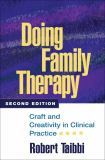 Doing Family Therapy 9781593854775