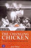 The Changing Chicken 9780868404776