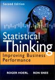 Statistical Thinking 2nd Edition