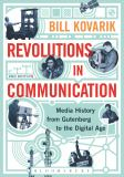 Revolutions in Communication 2nd Edition