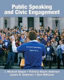 Public Speaking and Civic Engagement 2nd Edition