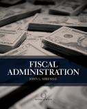 Fiscal Administration 9th Edition