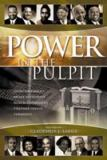 Power in the Pulpit 9780664224813