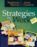 Strategies That Work 2nd Edition