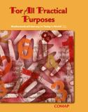 For All Practical Purposes (Paper) 9th Edition