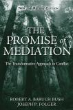 The Promise of Mediation 2nd Edition