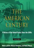 The American Century 7th Edition
