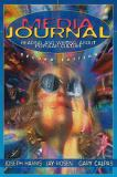 Media Journal 2nd Edition