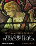 Christian Theology Reader 4th Edition