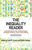 The Inequality Reader 2nd Edition