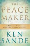 The Peacemaker 3rd Edition