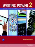 Writing Power 2