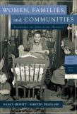 Women, Families and Communities 2nd Edition