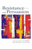 Resistance and Persuasion 9780805844863