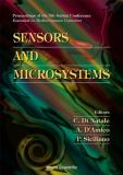 Sensors and Microsystems 9789810244873