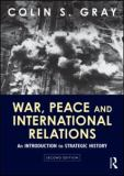 War, Peace and International Relations 2nd Edition