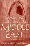 Peoples and Cultures of the Middle East 2nd Edition