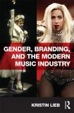 The Lifecycle of Female Popular Music Stars