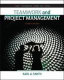 Teamwork and Project Management 4th Edition
