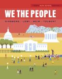 We the People 10th Edition