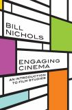 Engaging Cinema 9780393934915