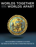 Worlds Together, Worlds Apart 3rd Edition