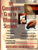 The Consumer's Guide to Wireless Security 9780070434929
