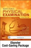 Guide to Physical Examination 8th Edition