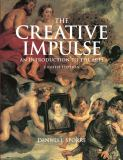 The Creative Impulse 8th Edition
