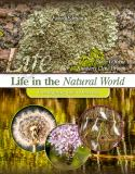 Life in the Natural World 4th Edition