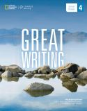 Great Writing 4 4th Edition
