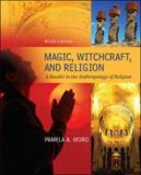 Magic, Witchcraft, and Religion 9th Edition