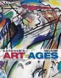 Gardner's Art Through the Ages 3rd Edition