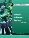Industrial Maintenance Mechanic 3rd Edition