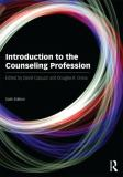 Introduction to the Counseling Profession 6th Edition