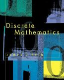 Discrete Structures, Logic, and Computability 9780867204964
