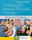 Orthopaedic Manual Physical Therapy