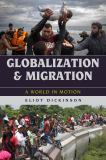 Globalization and Migration 9781442254978