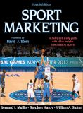 Sport Marketing 4th Edition with Web Study Guide 4th Edition