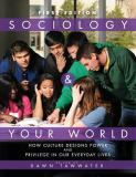 Introduction to Sociology (Preliminary Edition)