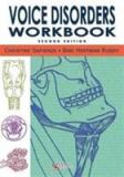Voice Disorders Workbook 2nd Edition