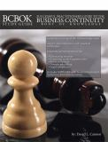 Successful Practitioners Guide to BCBOK(R) 9780979515002