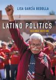 Latino Politics 2nd Edition