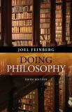 Doing Philosophy 5th Edition