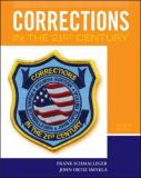 Corrections in the 21st Century 4th Edition